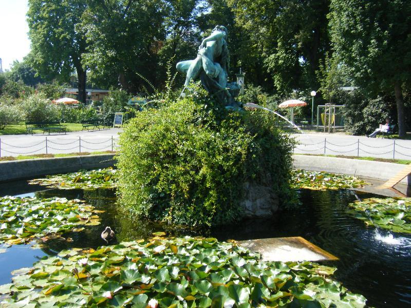 Fontane-da-giardino.jpg