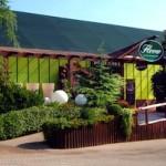 Garden Center Bussolengo