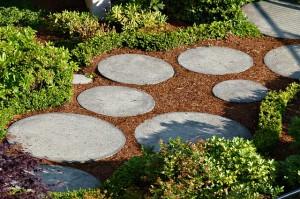 Progettare il proprio giardino