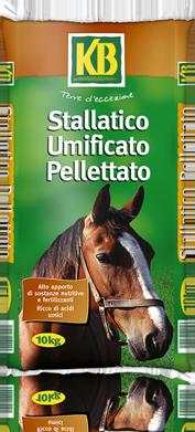 Stallatico