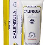 pomata Calendula
