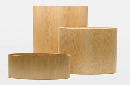 Vasi per piante materiali e tecniche di pulizia for Vasi di legno