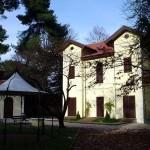 Villa Lodi Fè