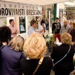 mostra mercato di Primavera