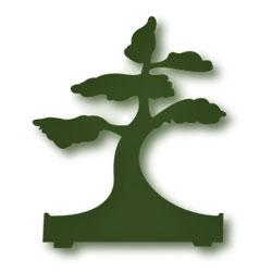 Mondo Bonsai 2012, Fiera millenaria di Gonzaga
