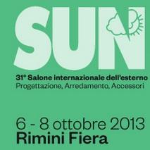 sun 2013