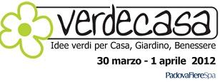 Verdecasa 2012