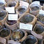 essiccare Erbe aromatiche