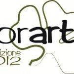 FLORARTE2012