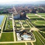 Venaria Reale - Reggia e Giardini