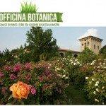 Corso di giardinaggio a Castello Quistini